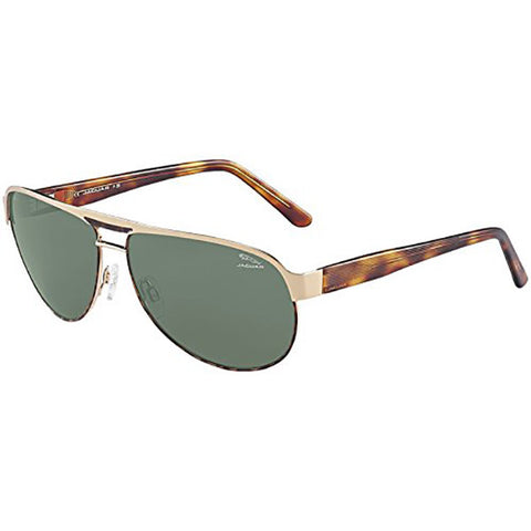 Jaguar Eyewear Sunglasses - Model 7545_510
