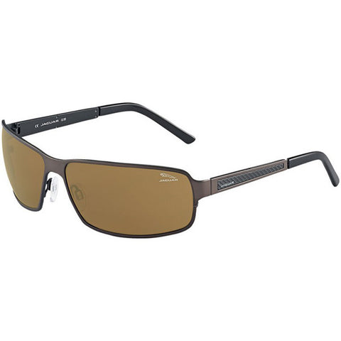 Jaguar Eyewear Sunglasses - Model 7526 - 608