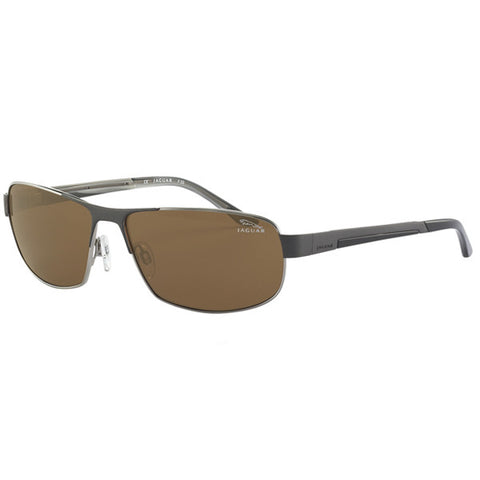 Jaguar Eyewear Sunglasses - 03_7326_741