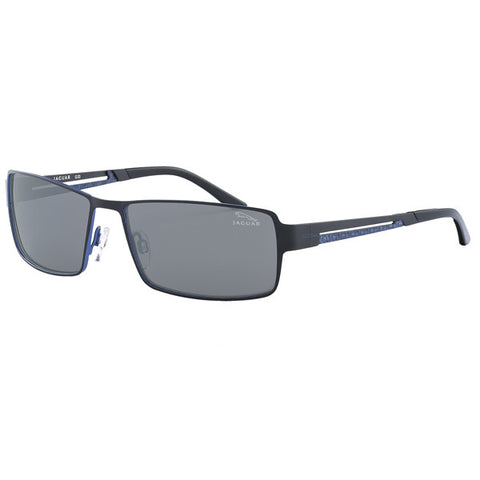 Jaguar Eyewear Sunglasses - Model 03_7327_681