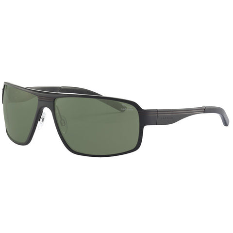 Jaguar Eyewear Sunglasses - Model 03_7708_610