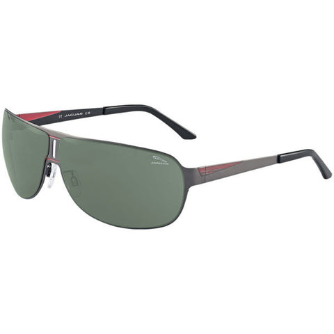 Jaguar Eyewear Sunglasses - Model 7538_722