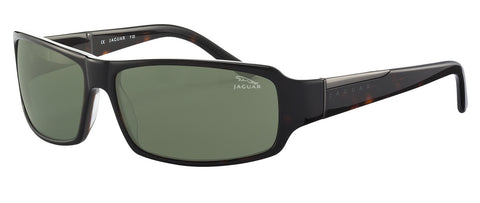 Jaguar Eyewear Sunglasses - Model 03_7108_8940
