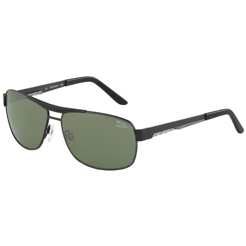 Jaguar Eyewear Sunglasses - Model 03_7329_792