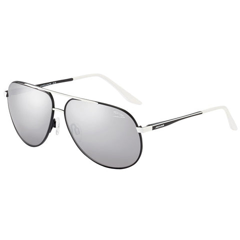 Jaguar Eyewear Women's Sunglasses - Model 37900_610