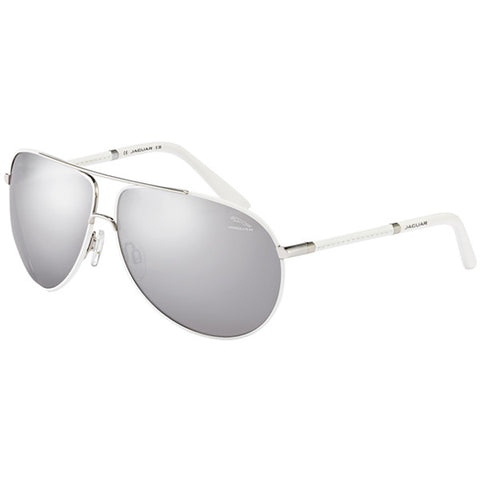 Jaguar Eyewear Sunglasses - Model 3790_1150