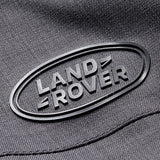 Land Rover Driver's Technical Jacket