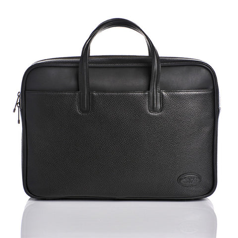 Land Rover Executive Briefcase