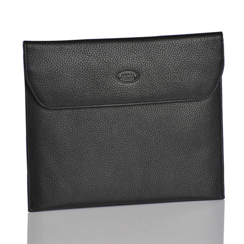 Land Rover Executive iPad Holder – Black