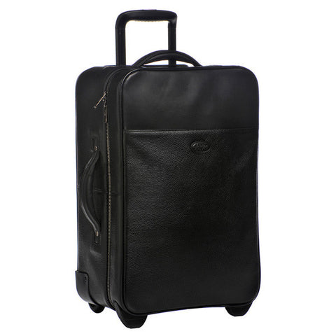 Land Rover Executive Carry-on Case
