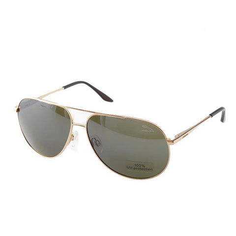 Jaguar Eyewear Sunglasses - Model 50JSGW0600