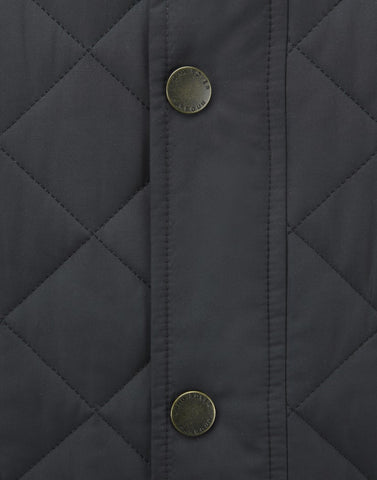 Gilet Barbour Barbour Land Rover