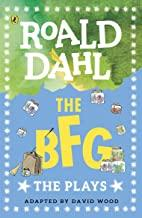 Children's Books Outlet |The BFG :The Plays by Roald Dahl
