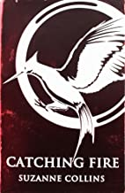 Catching Fire | Children's Book Outlet