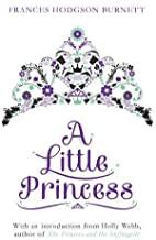 Children's Books Outlet |A Little Princess by Frances Hodgson Burnett