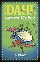 Children's Books Outlet |Fantastic Mr Fox :The Plays by Roald Dahl