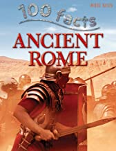 Image of 100 Facts Ancient Rome