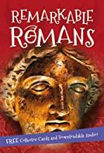 Remarkable Romans