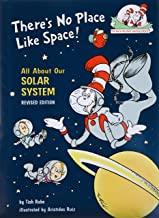 Children's Books Outlet |Dr Seuss: There's No Place Like Space