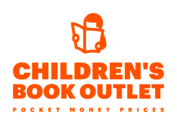 Children's Book Outlet