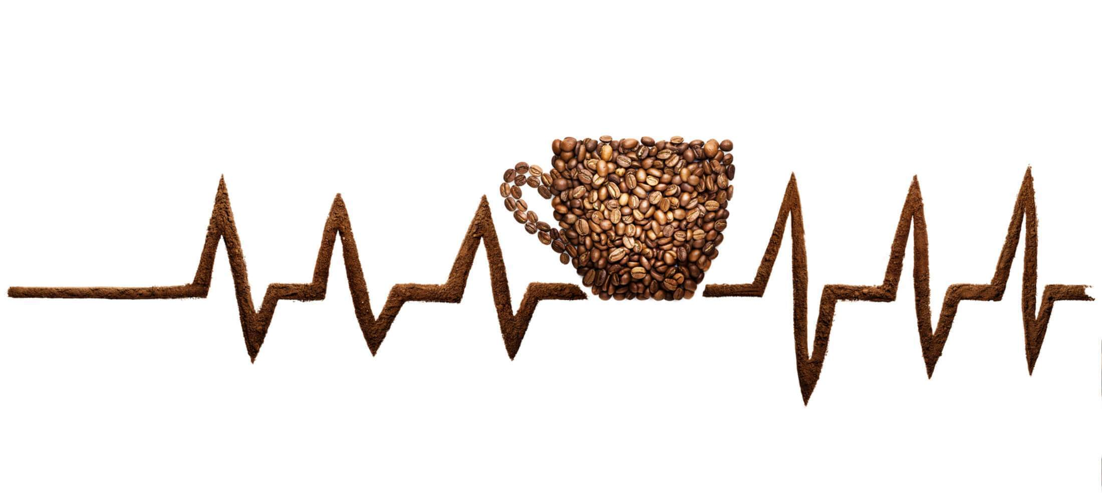 What You Need to Know About Coffee, Cancer, and California