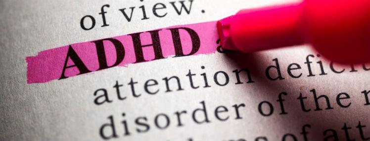 Recent Studies Have Found the Benefits of Caffeine for ADHD
