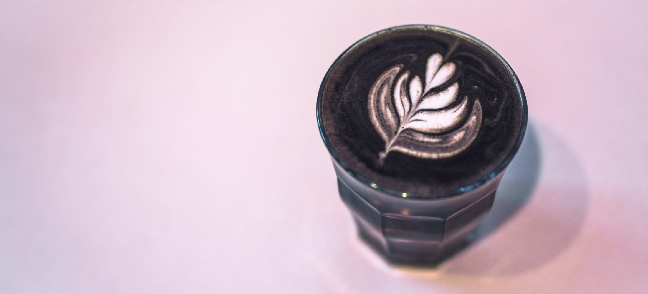 Want to Try Out Adding CBD Oil to Coffee? Here's a Tasty Recipe Guide to CBD Coffee