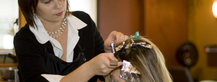 Try a Coffee Hair Dye for a Natural and Healthy Makeover