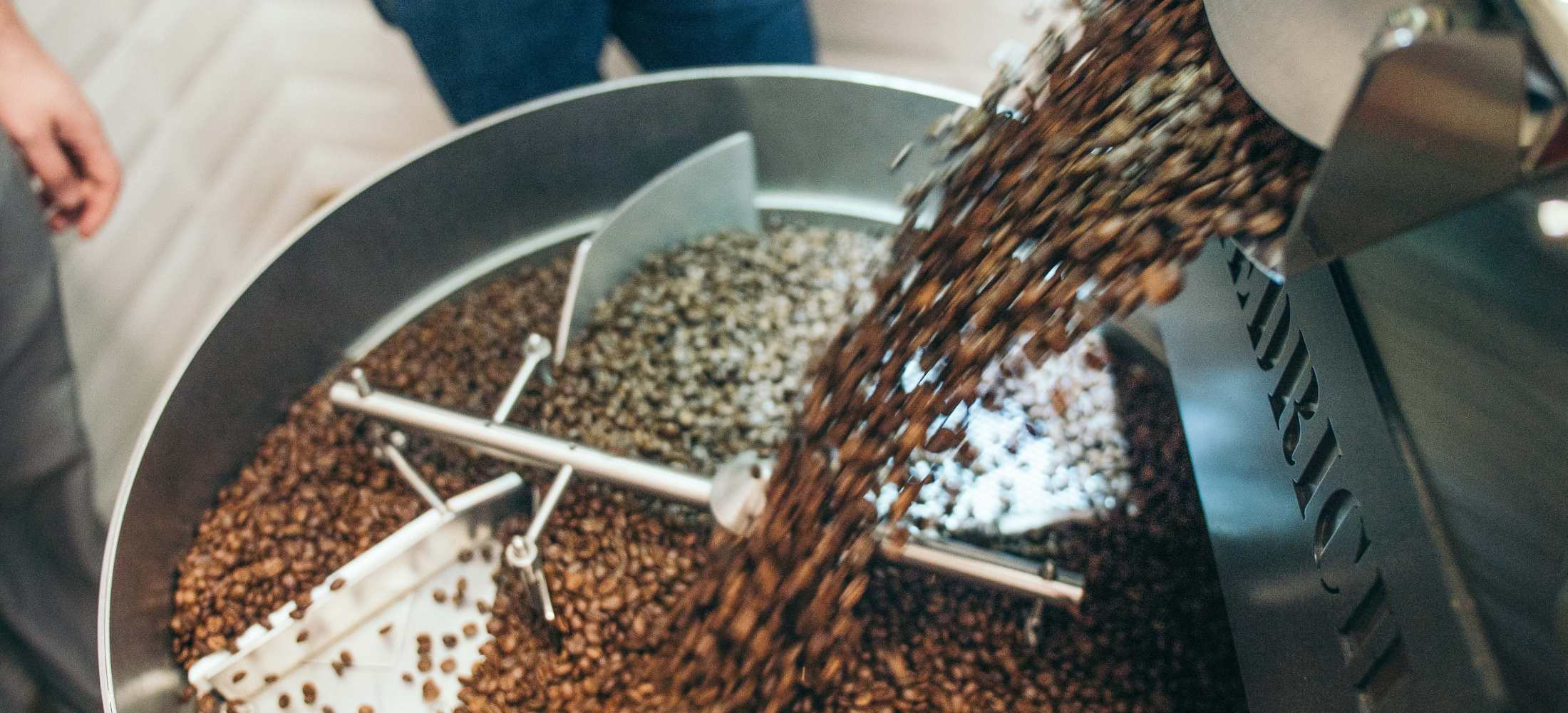 Does A Dark Roast Contain More Caffeine? Understanding Coffee Roasts