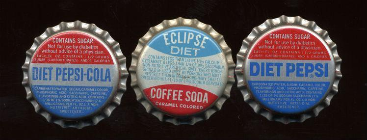 Lots of Your Favorite Treats are Coffee Flavored, But Coffee Soda?
