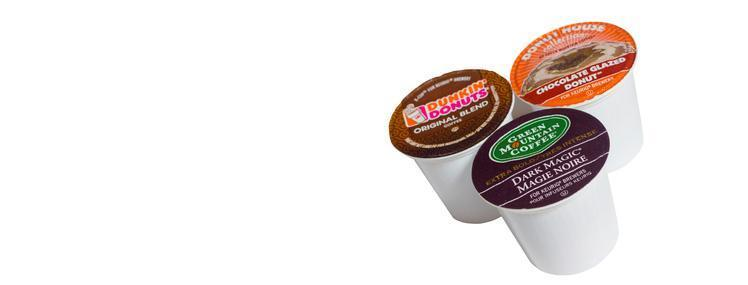 Whats The Deal With Keurig Cup Sizes