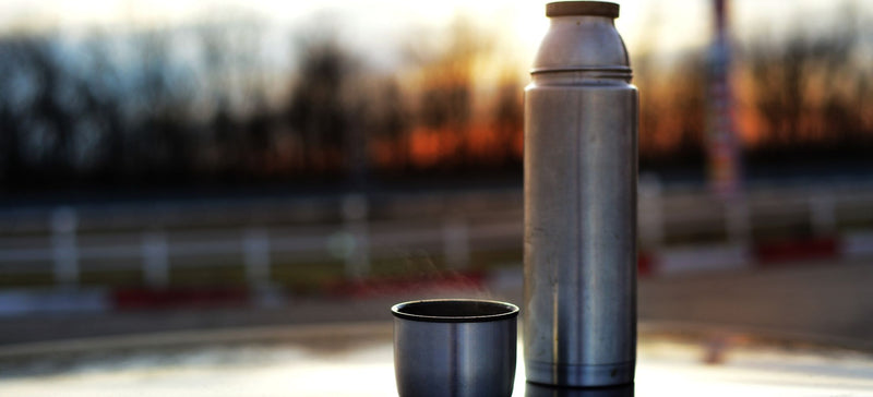 5 Essential Reasons Why You Should Invest in a Reusable Coffee Thermos