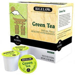 Bigelow Tea K-Cup® Pods