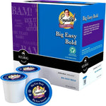 Emeril's Coffee K-Cup® Pods