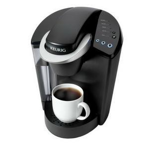Keurig K-Cup Machines