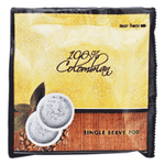 La POD Coffee Pods