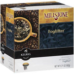 Millstone Coffee K-Cup® Pods