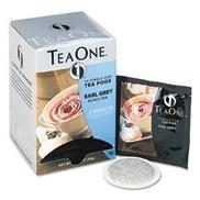 TeaOne Tea Pods