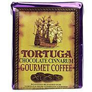 Tortuga Ground Coffee