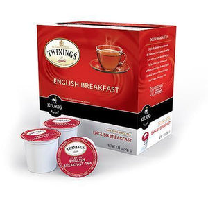 Twinings Tea K-Cup® Pods