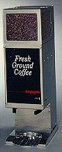 Grindmaster Single Hopper Coffee Grinder Model 115A