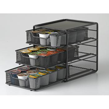 36 K-Cup Drawer K-Cup Holder