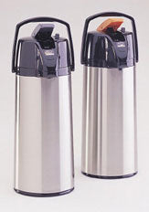 AquaBrew Airpot 2.2 Liter 74oz