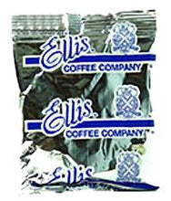 Ellis William Penn Blend Ground Coffee 84 1.5oz Bags