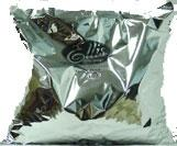 Ellis Coffee William Penn Blend Coffee Beans 2LB Bag