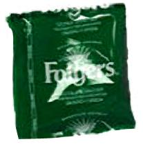 Folgers Coffee Ultra Urn Decaffeinated Ground Coffee 30 6.3oz Bags