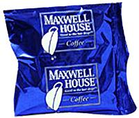 Maxwell House Coffee Regular House Blend Ground Coffee 42 2oz Bags