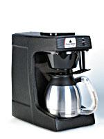 AquaBrew TE 116 Granite Thermo Express Coffee Machine