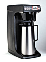 AquaBrew TE 220 Granite Thermo Express Coffee Machine