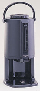 AquaBrew Zo-Tall-P Coffee Server 2.5 Liter